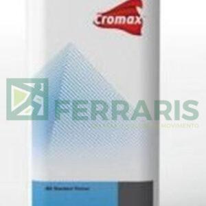 CROMAX AB 380 STANDARD DILUENT CENTARI 600 LITRES 5