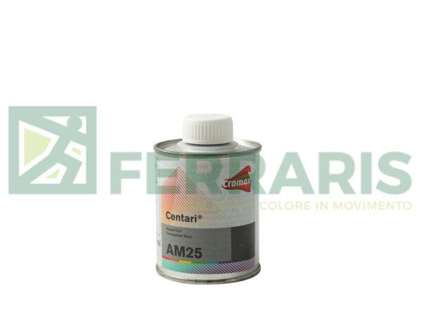 CROMAX CENTARI AM2501 BASE LITRI 0,100