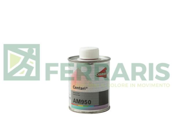 CROMAX AM950 CENTARI MASTER TINT SPECIAL RED LITRI 0,1