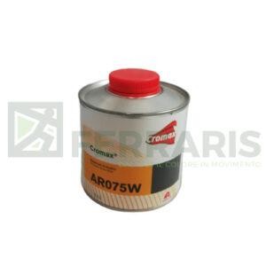 CROMAX AR075W BASECOAT ACTIVATOR LITRI 0,5