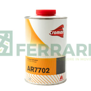 CROMAX AR7702 CATALYSEUR STANDARD 1 LITRE