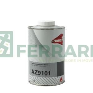 CROMAX AZ9101 ADDITIVO LENTO LITRI 1