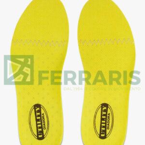 Diadora ACTIVE FOOT II TG 46