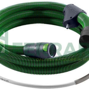FESTOOL 497478 TUBO IAS 3 LIGHT 3500 AS