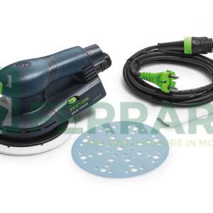 FESTOOL 575043 SANDER ELECTRIC ETS 150/5 EQ