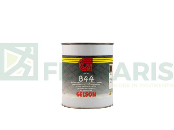 GELSON 30161 SIGILLANTE 844 CON PENNELLO 1 KG