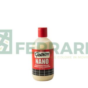 GELSON 45810 NANO PROTETTIVO 500 ML