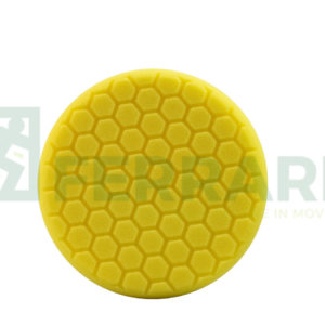 GELSON 86751TAMPONE GIALLO A NIDO D'APE