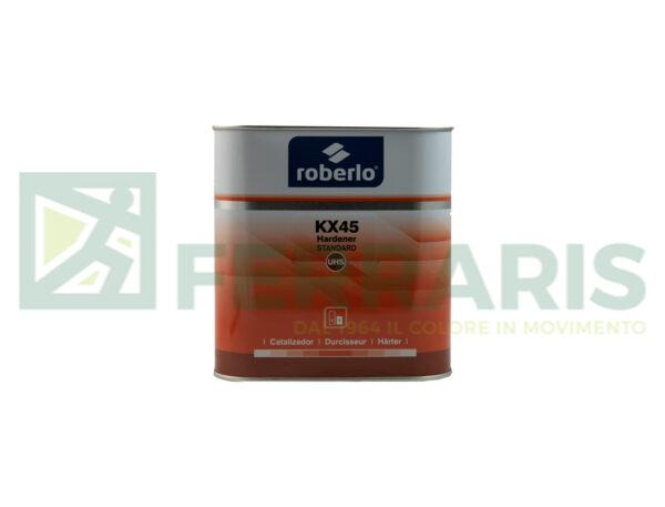 ROBERLO CATALIZZATORE KX 45 2,5 lt