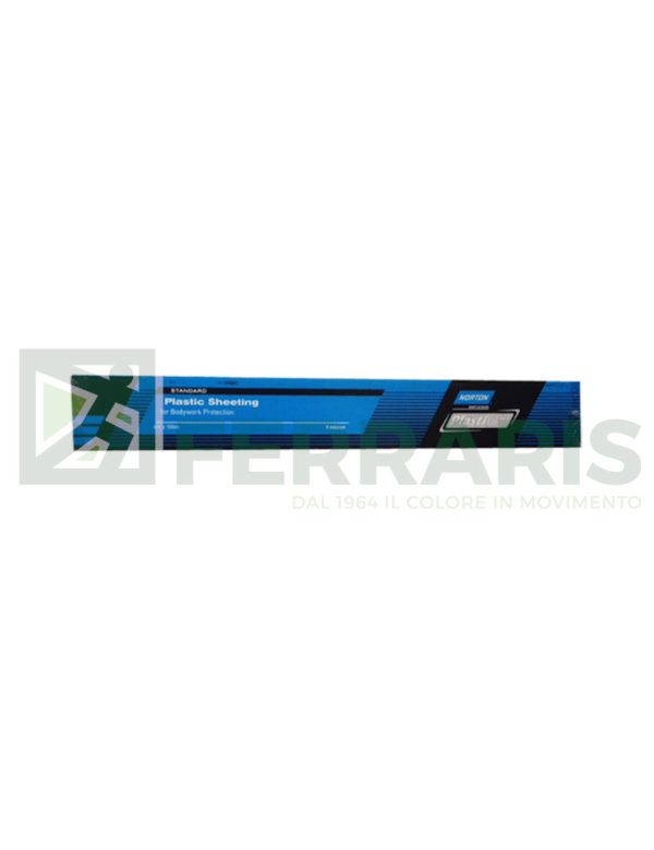 NORTON 6623341451 ROTOLO MASKING FILM 4 x 150