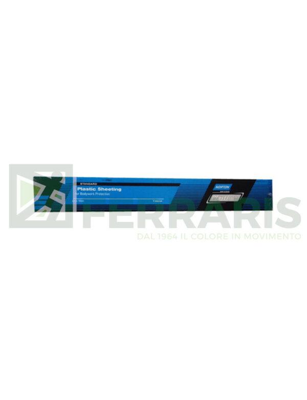 NORTON ROTOLO PLASTIFILM STANDARD 4 M X 300 MT PEZZI 1