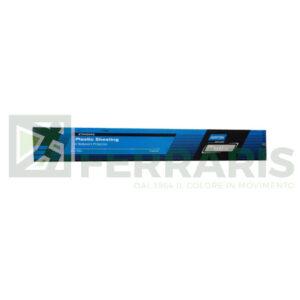 NORTON ROTOLO PLASTFILM STANDARD 5 M X 120 MT PEZZI 1