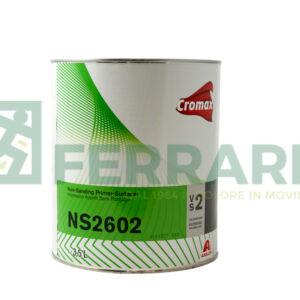 CROMAX NS2602 SUR WET WET 3.5 LITRES