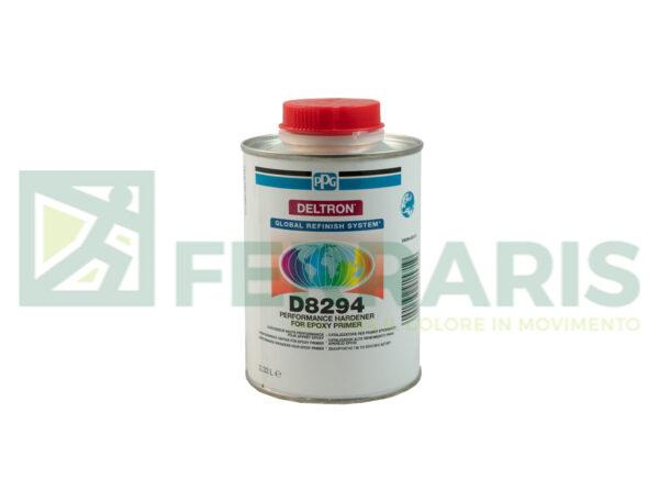 PPG D8294  CATALIZZATORE EPOX ML 330