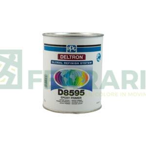 PPG D8595 PRIMER EPOXY LITRI 1