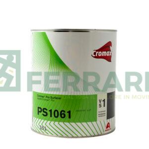 CROMAX PS1061 FONDO BIANCO LITRI 3,5
