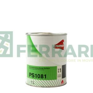 CROMAX PS1081 FONDO BIANCO VS1 LITRI 1