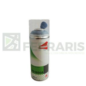 CROMAX PS1600A PRIMER MONOCOMPONENTE 400 ML