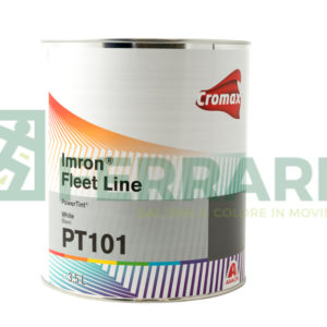 Cromax PT101 BASE Imron 3.5 LITROS BLANCO