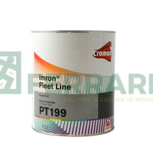 CROMAX PT199 RHEOLOGY CONTROLLER LITRI 3,5