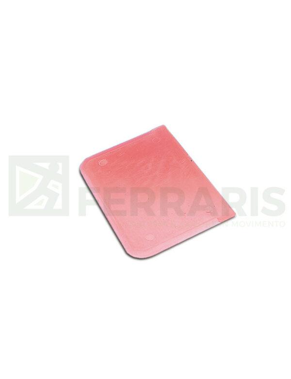 SISTAR 176.1500 SPATOLA IN PLASTICA 115 X 18 mm