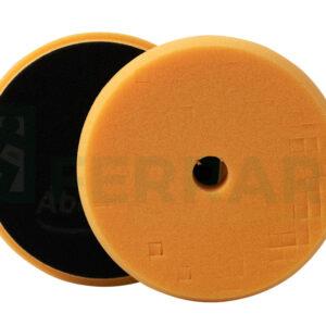 SCHOLL 00070 SPUGNA NEO SPIDER MIELE 145 X 25 MM
