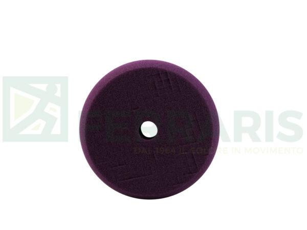 SCHOLL 04587 M- SPUGNA SPIDER VIOLA 145 MM