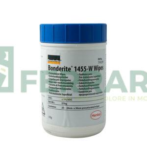 TEROSON BONDERITE PANNI 1455-W 1,0 kg