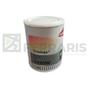 CROMAX 1420W BASE OPACA VIOLET LITRI 1