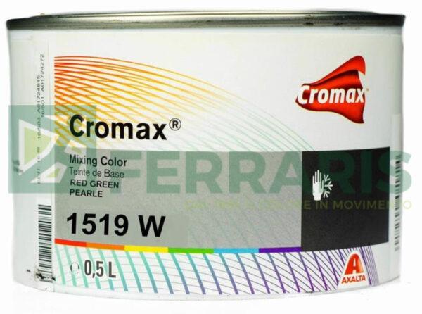 CROMAX 1519W BASE OPACA LITRI 0,5