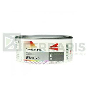 CROMAX PRO WB1025 FIRESIDE COPPER EFX LITRI 0,25