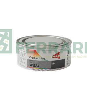 CROMAX PRO WB24 BASE OPACA ORGANIC BLUE LITRI 0,25