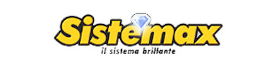 SISTEMAX