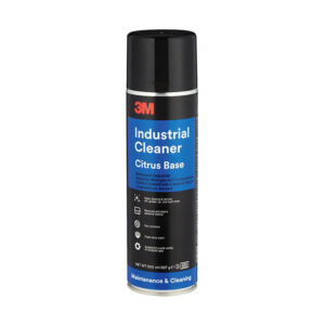 3M 50098 SPRAY INDUSTRIAL CLEANER