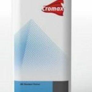 CROMAX AB 380 DILUENTE STANDARD CENTARI 600 LITRI 5