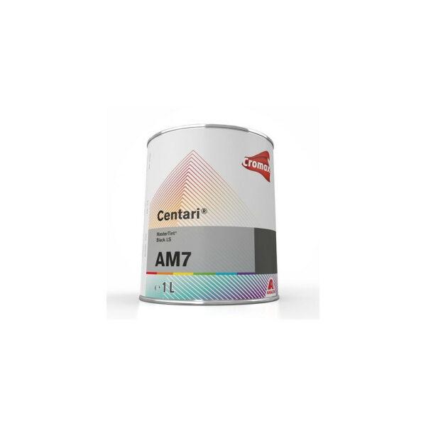 CROMAX AM07 CENTARI BASE BLACK LS LITRI 1