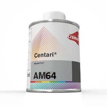 CROMAX AM64 CENTARI MASTER TINT MAGENTA LITRI 0,1