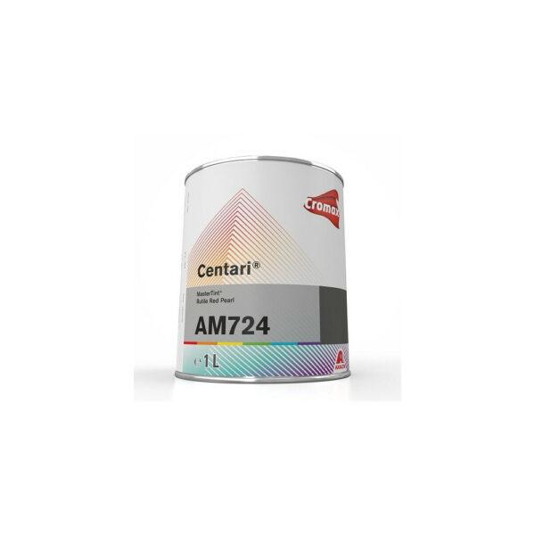 CROMAX AM724 CENTARI BASE RUTILE RED PEARL LITRI 1