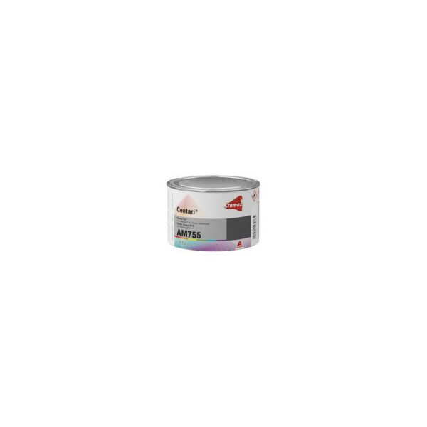 CROMAX AM755 CENTARI BASE STELLAR GREEN EFX LITRI 0,5