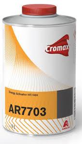 CROMAX AR7703 CATALIZZATORE LENTO LITRI 1