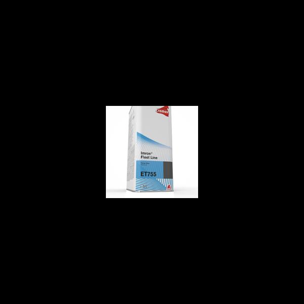 CROMAX ET755 DILUENTE LENTO IMRON LITRI 5