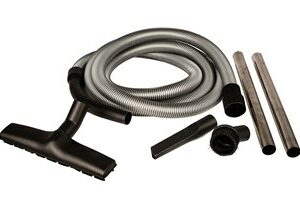 MIRKA CLEANING KIT FOR VACUUM
