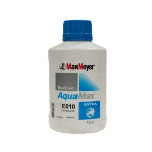 MAX MEYER AQUAMAX E010 BASE INCOLORE LT 1