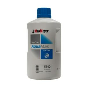MAX MEYER AQUAMAX E340 ALLUMINI GRANA MEDIA LT 2