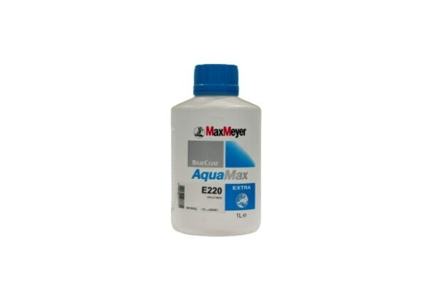 MAX MEYER AQUAMAX E220 GIALLO MAIS LT 1