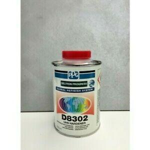PPG D83020 CATALIZZATORE UHS LITRI 0,5