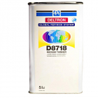 PPG D8718 DILUENTE NORMALE LITRI 5