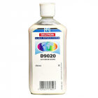 PPG D9020 EH GRS BC TINTER AUTUM MYSTERY ML 350