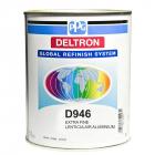 PPG D946 DELTRON BC EXTRA FINE LITRI 3.5