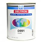 PPG D991 DELTRON BC RUBINE LITRI 1